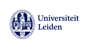 UL - Algemeen - RGB-Kleur