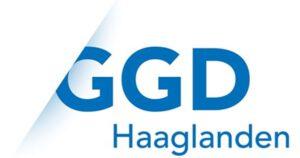 ggd_haaglanden